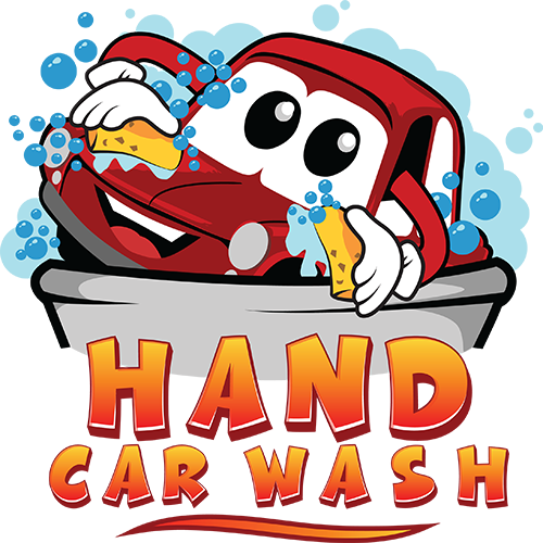 The Hand Car Wash | Gallipolis, OH